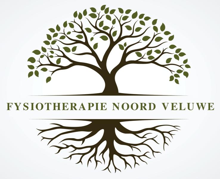 Fysiotherapie Noord Veluwe